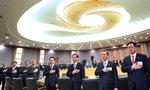 대형마트 영업규제 법안 국무회의 통과