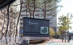 [분양 소식] LH 정관 휴먼시아 임대 희망자 모집 外