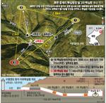 정부, 北 풍계리 핵실험장 밀착 감시 돌입