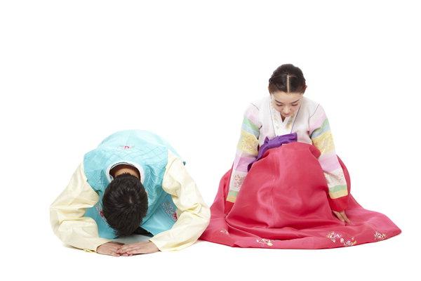 1689 CHILDREN THAT PROPHESIE and PREACH IN THEIR SLEEP LEATHER BOUND 1ST ED