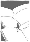 [아침의 시] 이글거리는 책  /최승호