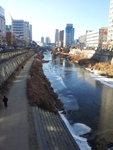 동천 재생 4.0 부산의 미래를 흐르게 하자 <2-4> 물길 되찾기- 서울 청계천에서 배울 점