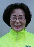 박근혜정부에 바란다 4