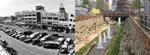 동천 재생 4.0 부산의 미래를 흐르게 하자 <2-6> 물길 되찾기- 하천 연계 도시 재생 사례