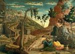 박상대 신부의 복음단상 <38> 바리사이와 세리의 기도