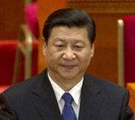 시진핑 中 국가주석 오늘 선출