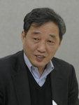[국제칼럼] 용산, 그 허망한 신기루 /강동수