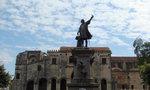 도용복의 라틴기행 <6> 도미니카 공화국