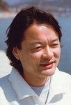 [시론] 민주당은 '자유로부터의 도피'와 싸워라 /김갑수