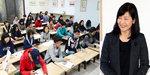청소년 인문학 읽기 <7> 플라톤의 국가, 정의를 꿈꾸다