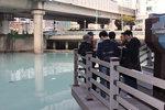 동천 재생 4.0 부산의 미래를 흐르게 하자 <3-2> 신 문화창조의 거점- 동천길 열린다