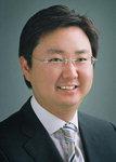 곽현의 진료실 일기 <4> 환자들의 '이사' 전쟁