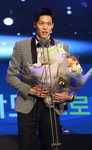 SK 김선형, 프로농구 MVP