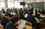 교권회복 프로젝트-무너진 교단 '희망'을 세우자 <1> 지금 교실에선