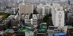 부산 재개발·도시환경 정비구역 177곳 중 절반 해제한다