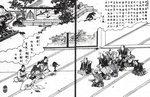부활! 한일 신 실크로드 <2> 세계기록유산에 등재해야 할 조선통신사 기록의 종류