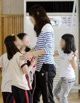 교권회복 프로젝트-무너진 교단 '희망'을 세우자 <4> 초등교사는 보육교사?