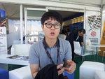 """""""칸영화제는 제2의 인생 서막"""""""