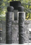부산의 '법고창신' <1> 지역 대표 상징물