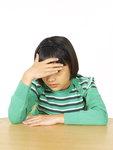 아동학대…피멍 드는 동심 <4> 학대보다 무서운 후유증