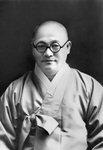 이종화 교무의 생활 속 마음공부 <41> 원불교 육일대재 날