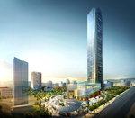 BIFC(부산국제금융센터) 몰 분양가 1층 3.3㎡당 평균 2154만 원