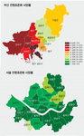 부산 빈곤 리포트 Ⅱ-건강 불평등 <중> 부산사람은 억울하다