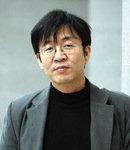 '시네마테크'로 부산 영화문화 수준 높여