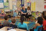 아동학대-Ⅱ 해외 사례로 본 해법 <1> 美 뉴저지 예방교육 현장