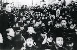이승만 독재정권 항거, 거리행진 참가했다가 진압 경찰 총탄에 순국