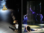 톡톡튀는 몸짓…젊은 춤꾼들의 여름향연