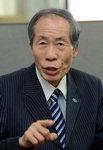신공항 재추진 주역들을 만나다 <4> 박인호 김해공항 가덕이전 범시민운동본부 공동대표