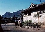 [그림으로 읽는 책 한 권] 1953년 정전협정 후 우리가 볼 수 없었던 북한의 모습