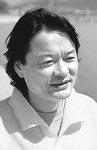 [시론] 시위의 나날을 원치 않는다 /김갑수