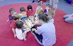 아동학대-Ⅱ 해외 사례로 본 해법 <3> 한국과 미국의 인식 비교