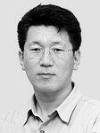 [기자수첩] 뛰어난 춤꾼? '기본'에 충실하라 /이승렬