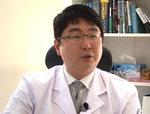 스크린 속 메디컬 허와 실 <8> '카르페디엠'과 유방암