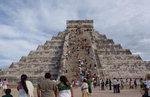 도용복의 라틴기행 <13> 멕시코