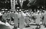 부산의 '법고창신' <8> 전통 민속공연과 체류형 관광