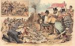 다시 읽는 자본주의 <13> 같은 질문, 다른 대답― 헨리 조지의 '진보와 빈곤'
