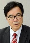 부산의 '법고창신' <9> 역사· 민속관광의 개발(어둠의 관광)