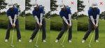 양충모의 골프 너무 쉽다 <23> 탑볼과 헛스윙을 방지하려면