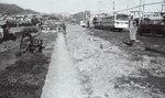 동천 재생 4.0 부산의 미래를 흐르게 하자 <4-12> 동천의 기억- 홍수에 쓸려간 추억들