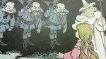 공재동의 아동문학 세상 <19> 오즈를 만든 마법사 라이만 프랭크 바움