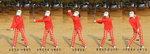 양충모의 골프 너무 쉽다 <24>  타이밍은 스윙 순서