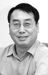 [데스크시각] 국가 대계마저 팽개친 극지硏 이기주의 /장재건