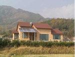 김용호 기자의 환경 이야기 <37> 일본서 태양광주택이 관심받는 이유는?