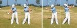 양충모의 골프 너무 쉽다 <26> 일관성 있는 템포 만들기