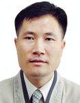 허성욱의 체질과 음식 이야기 <13> 아토피 피부질환