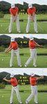 양충모의 골프 너무 쉽다 <28> 일관성 있는 스윙하려면